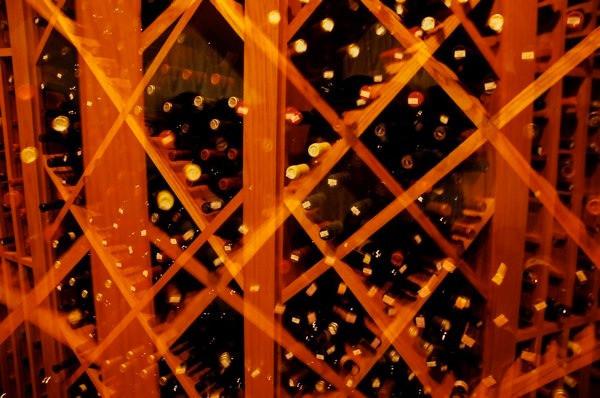 matthews---wine-rack-by_med.jpeg