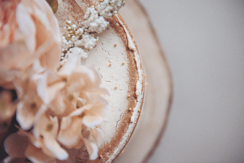 Amber cake smash--8.jpg