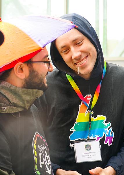 pride22.jpg