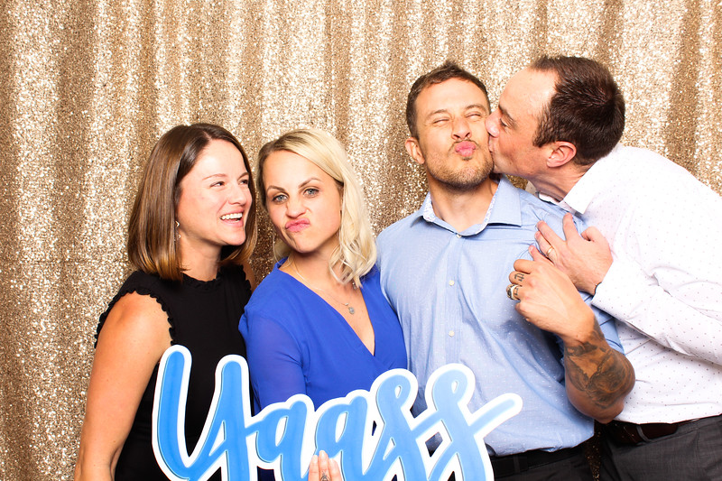 Wedding Entertainment, A Sweet Memory Photo Booth, Orange County-197.jpg