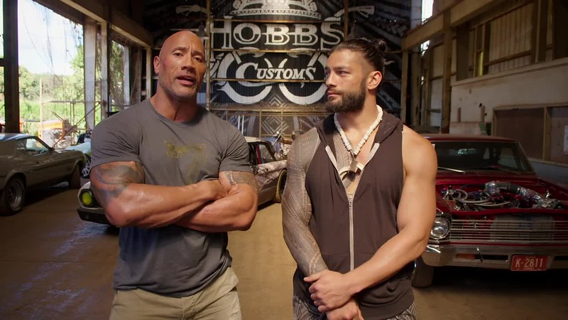 fast-furious-presents-hobbs-shaw-dwayne-roman-reigns-as-usos.mp4