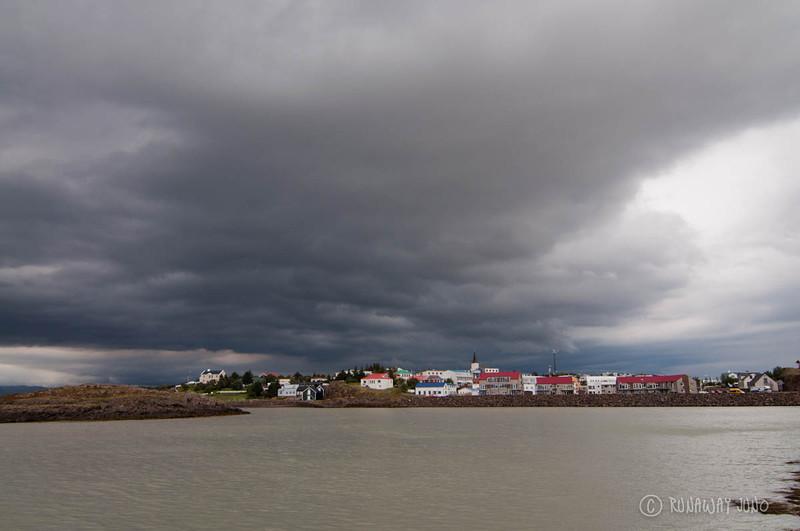cloud-iceland-9376.jpg