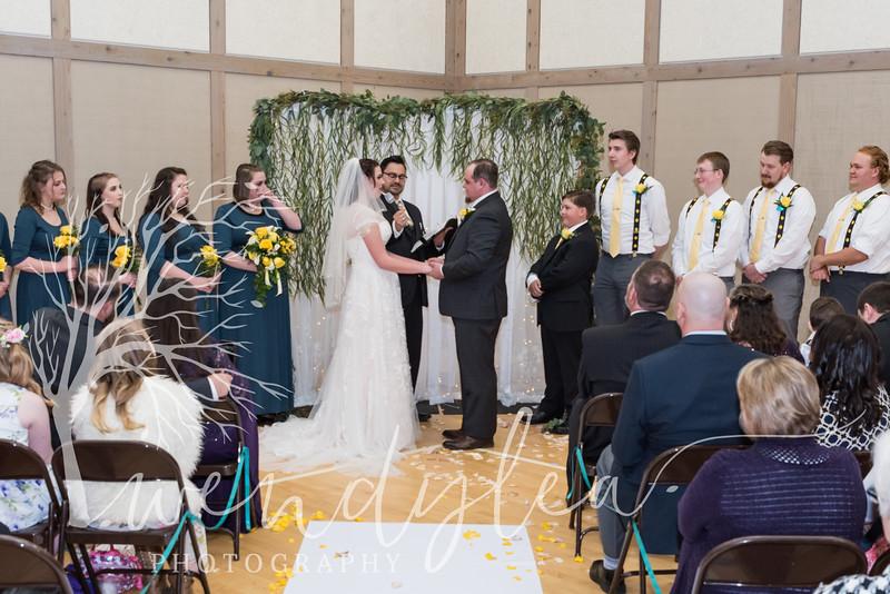 wlc Adeline and Nate Wedding1312019.jpg