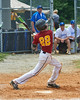 JPG Photo Events - Little League Baseball -_D4A0348