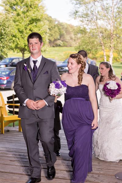 Tasha and Brandon Wedding-228.jpg