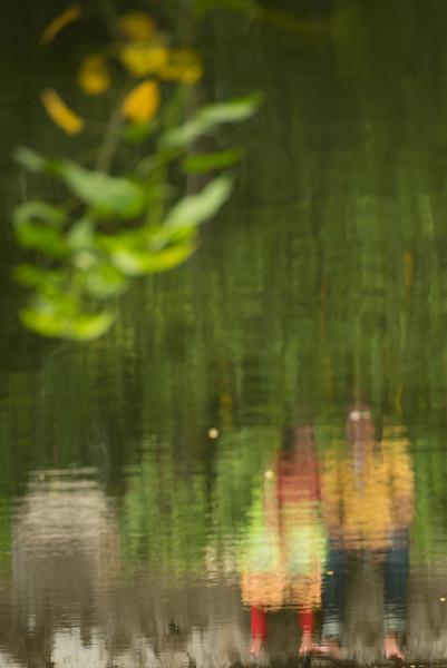 LightStory-Jithender+Deekshita-49.jpg