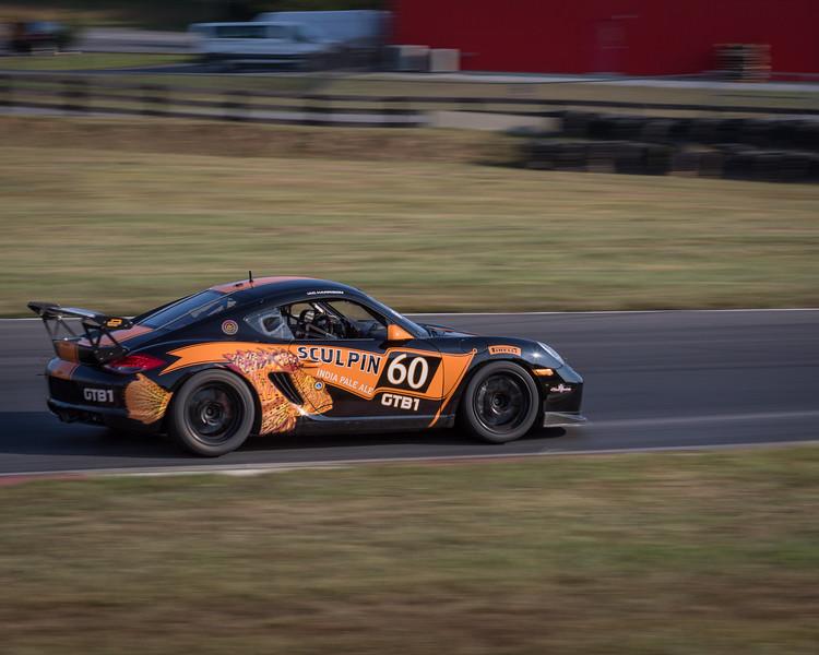 20190921_0745_PCA_Racing_Day1_Eric.jpg