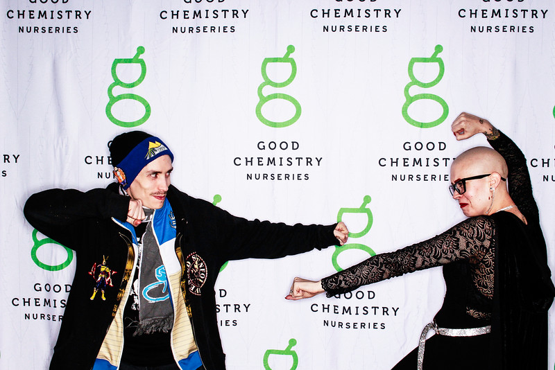 Good Chemistry Holiday Party 2019-Denver Photo Booth Rental-SocialLightPhoto.com-259.jpg