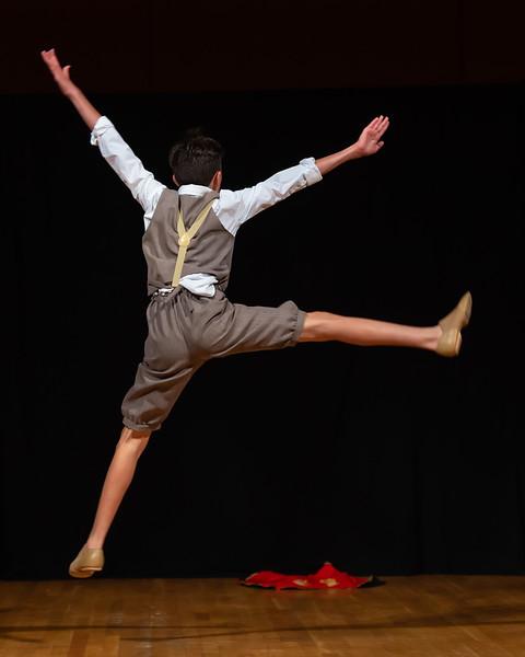 06-26-18 Move Me Dress Rehearsal  (1789 of 6670) -_.jpg
