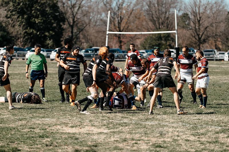 Dry Gulch Rugby 175 - FB.jpg