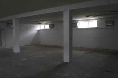 2011_08_15 New Studio