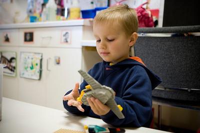 20120410 - Child Care (MG)