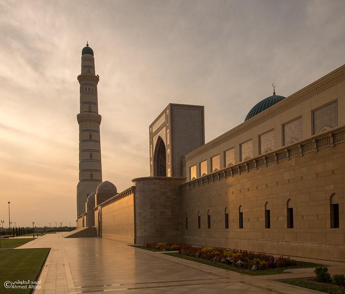 Sultan Qaboos mosque -- Sohar (24).jpg