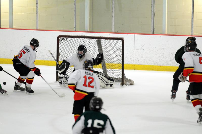 130223 Flames Hockey-192.JPG