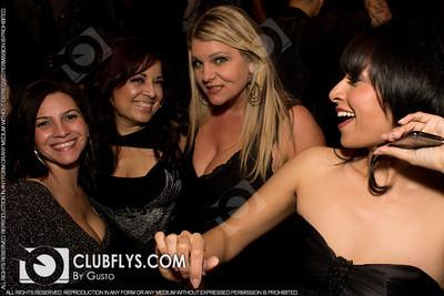 2012-02-03 [Ali G's Birthday, Babylon Nightclub, Fresno, CA]