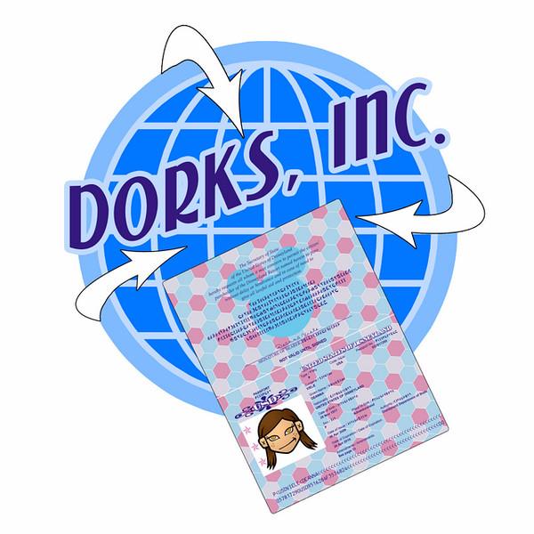 dorksback1_001.jpg