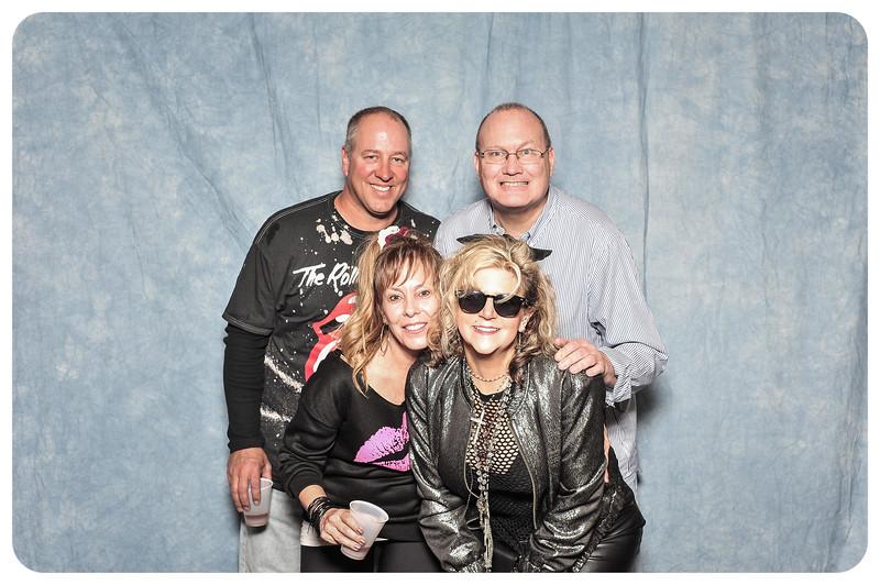 Sherrys-80s-Birthday-Photobooth-82.jpg