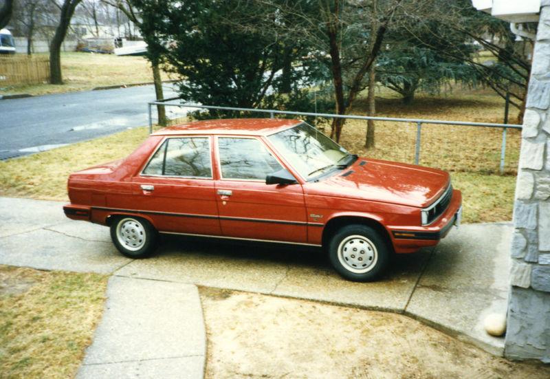 1987 09 - Cars 001.jpg
