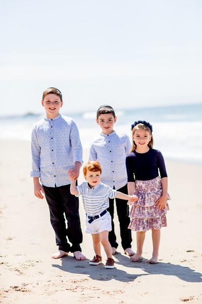 Cohen Family 2017-171.jpg