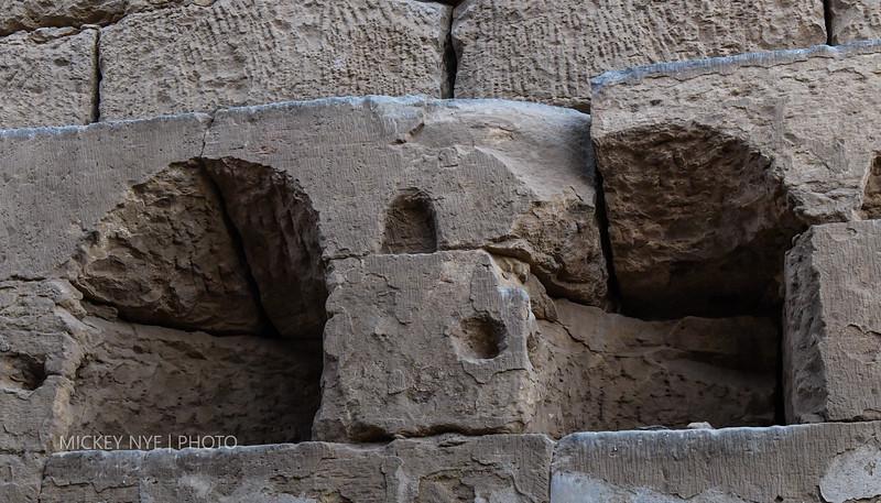 020820 Egypt Day7 Edfu-Cruze Nile-Kom Ombo-6552.jpg