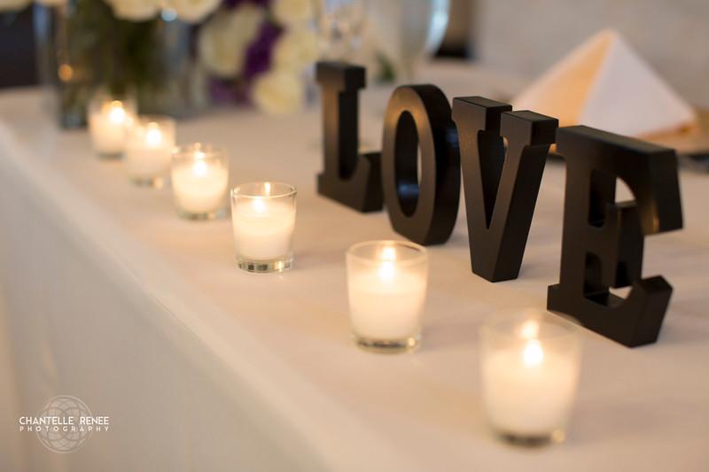 CRPhoto-White-Wedding-Social-484.jpg