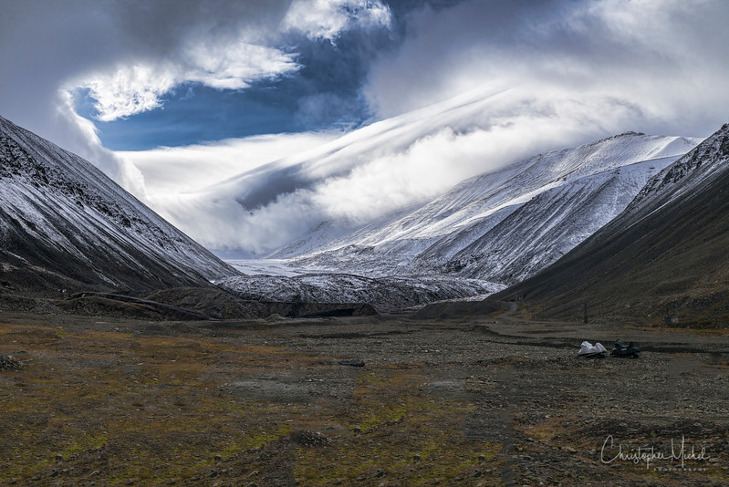 8-29-16169968 Longyearbyen Svalbard.jpg