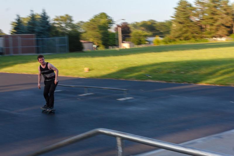 Skateboard-Aug-24.jpg