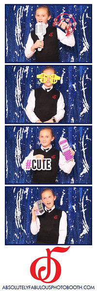 Absolutely Fabulous Photo Booth - (203) 912-5230 -  180523_181330.jpg