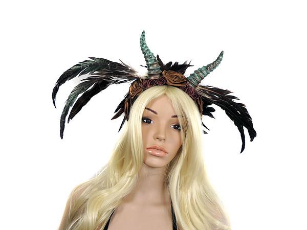 steampunk_fantasy_shaman_horns_headdress_headpiece_by_deaddollsshop-da0bjli.jpg