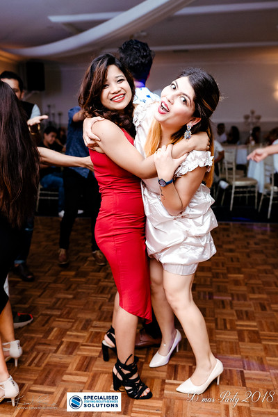 Specialised Solutions Xmas Party 2018 - Web (200 of 315)_final.jpg
