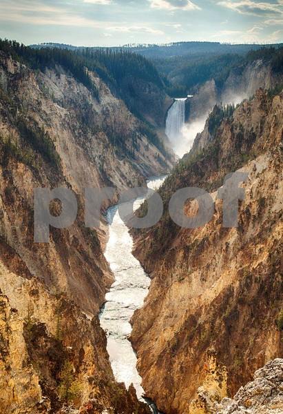 YNP Lower Falls 3358_HDR.jpg