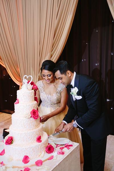Le Cape Weddings - Robin and Virag_-531.jpg
