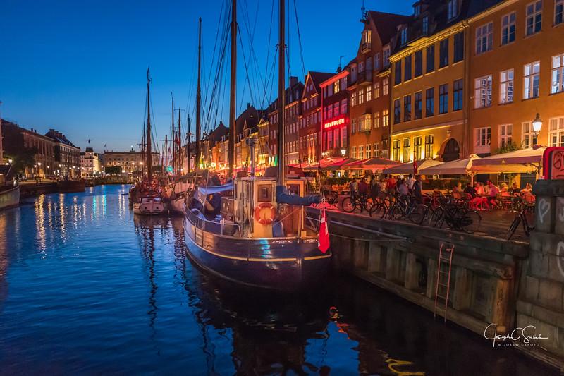 Copenhagen84.jpg