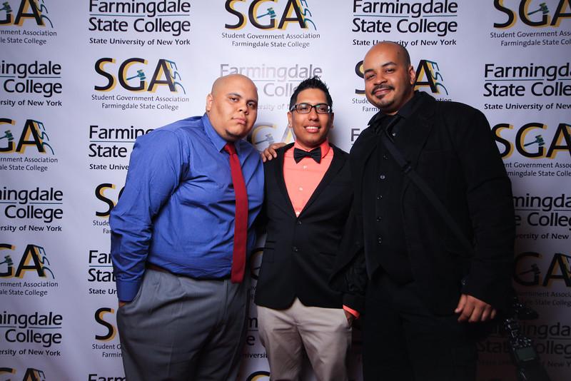 Farmingdale SGA-179.jpg
