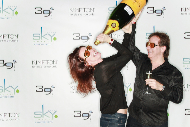 Fear & Loathing New Years Eve At The Sky Hotel In Aspen-Photo Booth Rental-SocialLightPhoto.com-320.jpg