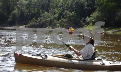 mineola-dedicates-texas-paddling-trail-on-the-sabine