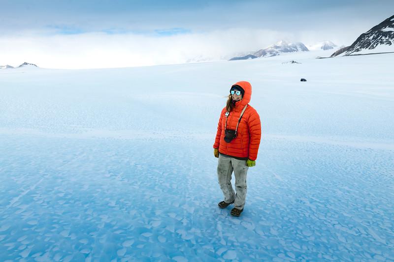 Drake Icefall -1-8-18085455.jpg