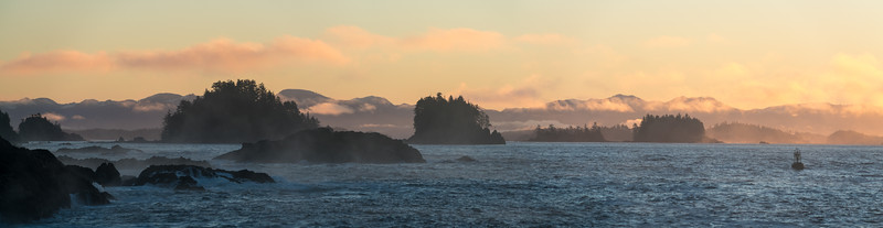 16_12_30 ucluelet day 6 0013-348-Pano.jpg
