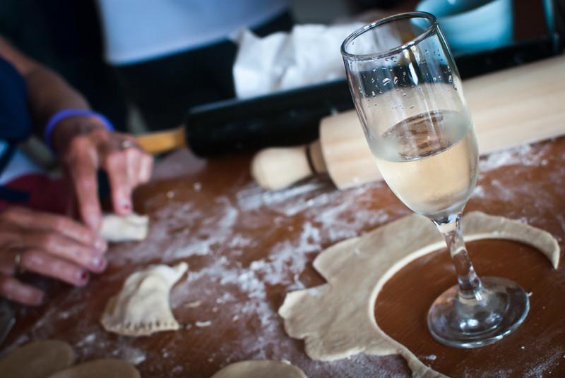 Valparaiso 201202 Cooking (147).jpg