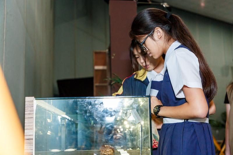 VividSnaps-Science-Centre-Brain-Fest-D2-027.jpg