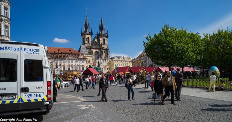 Prague Easter 2014 106.jpg