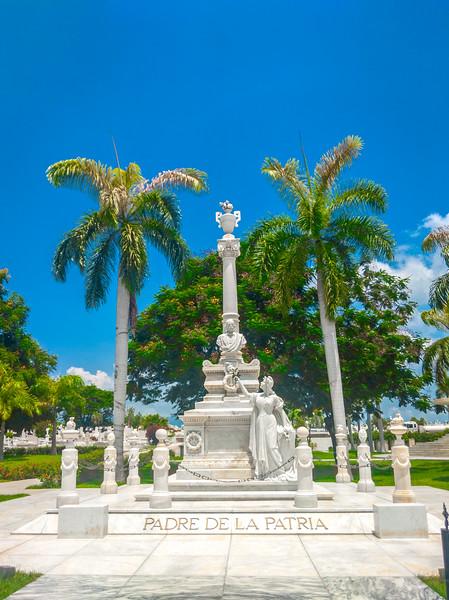 santa ifigrnia cemetery santiago de cuba-10.jpg