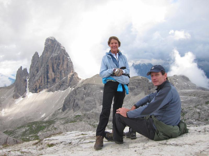 Dolomite Ferrata Trip (8).jpg