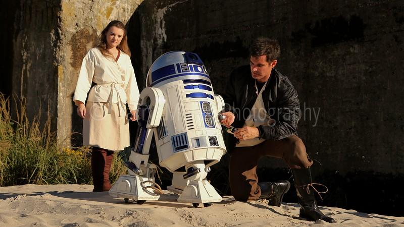 Star Wars A New Hope Photoshoot- Tosche Station on Tatooine (398).JPG