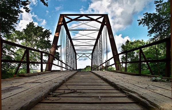 Bridges of Missouri