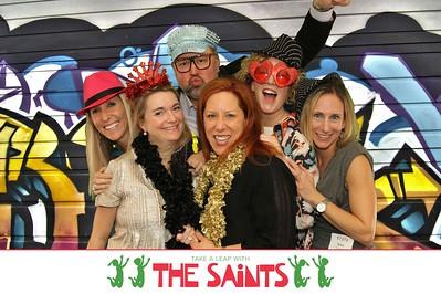 St. Stephen's & St. Agnes School APT Spring Party & Auction 2020