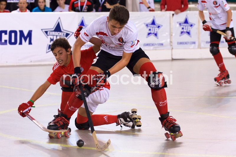 18-11-04_1-Vendeenne-Benfica21