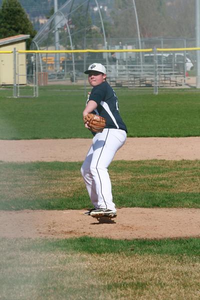 baseball lakecity vs sandpoint 4-9-2014-0085.jpg