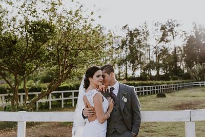 Wedding Cristina & Gonzalo