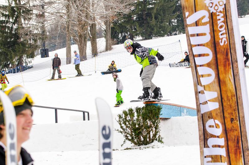 Snow-Trails_Mid-Season-2015-SpFeat-18.jpg